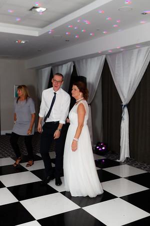 Phil & Gloria Croxon Wedding-702.jpg