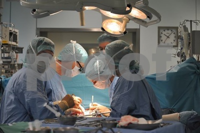editorial-we-can-reduce-organ-donation-waiting-lists