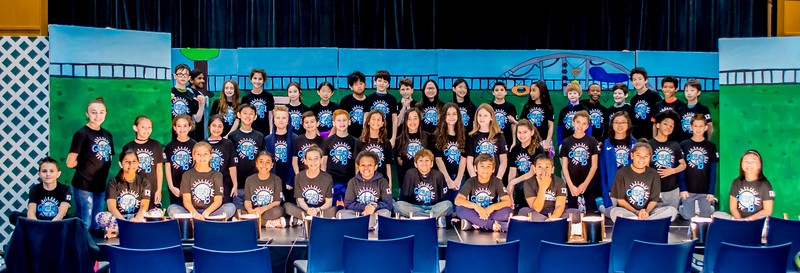 20170425 5th Grade Opera-2.jpg