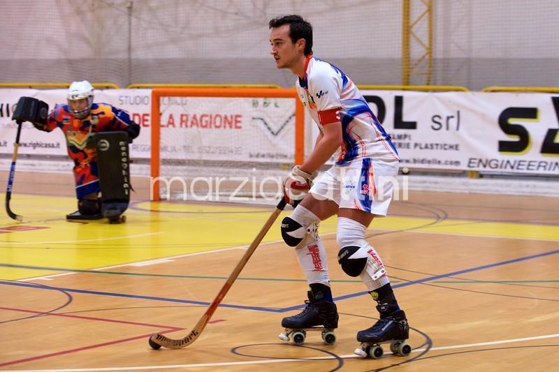 B_18-11-24 Correggio-Scandiano01