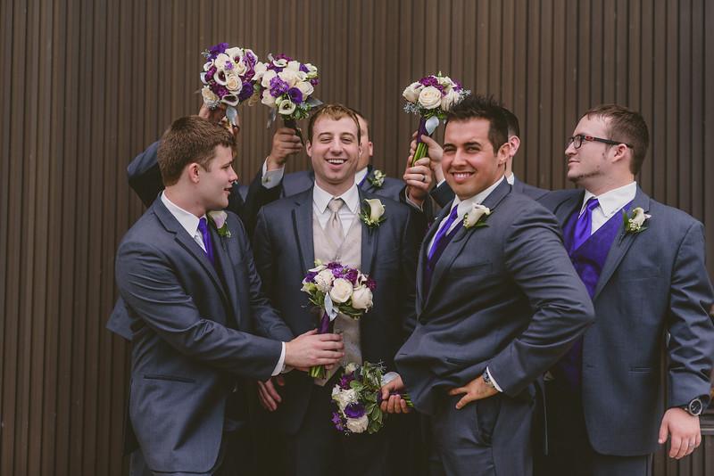 Karley + Joe Wedding-0528.jpg