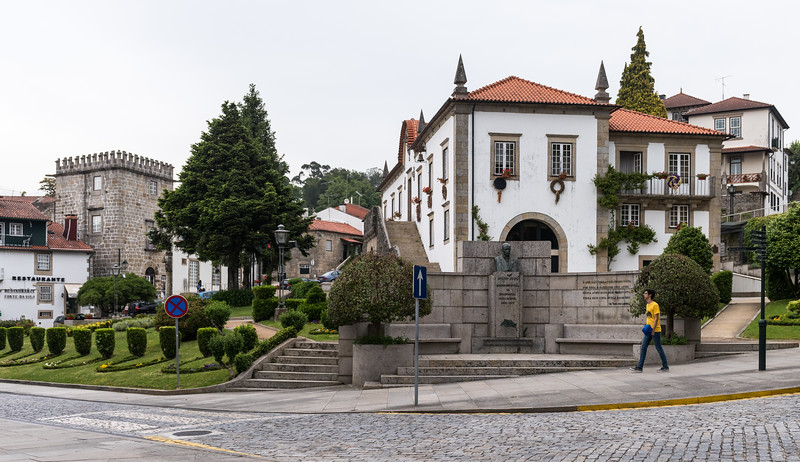 Porto North 65.jpg