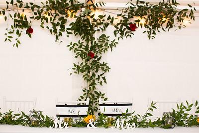 2020_0118_Cottage_Charm_Wedding