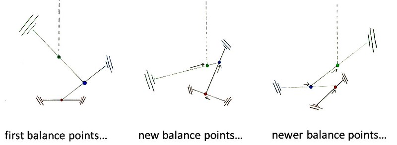 new balance points.jpg
