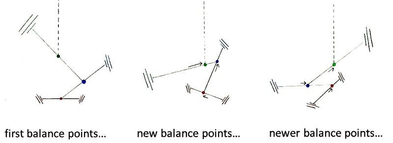 new balance points.jpg