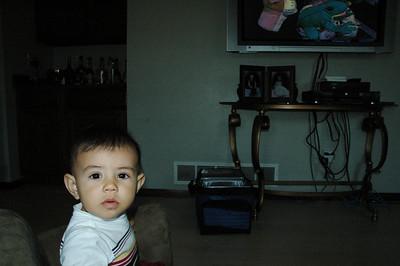 Pictures 05 05-02-05 thru 05-19-05