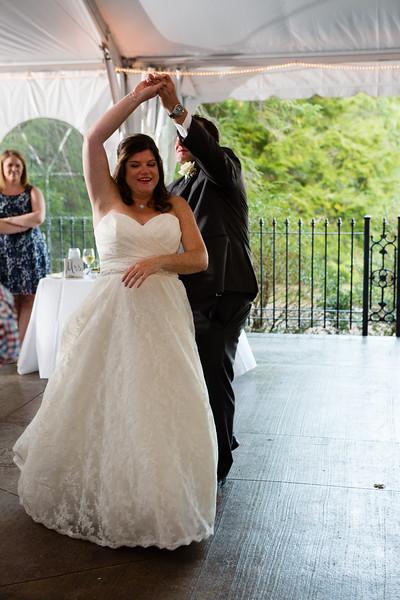 LauraDave_Wedding-346.jpg