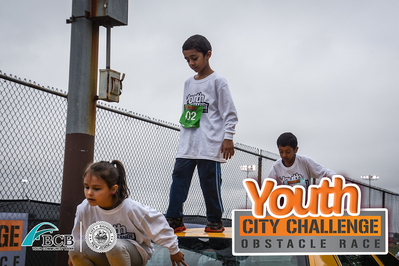 YouthCityChallenge2017-308.jpg