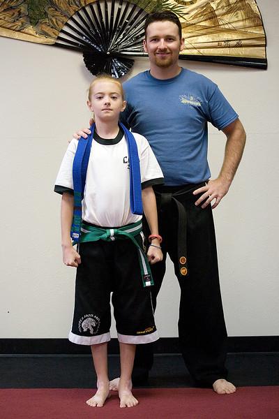 karate-091112-01.jpg