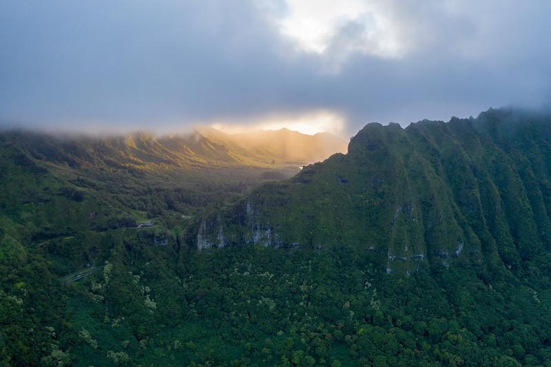 -Hawaii 2018-hawaii 10-8-18192743-20181008.jpg