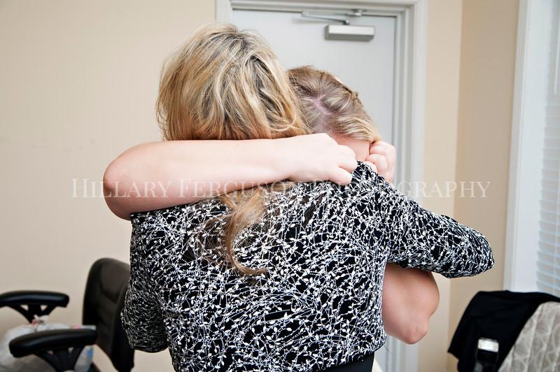 Hillary_Ferguson_Photography_Melinda+Derek_Getting_Ready211.jpg