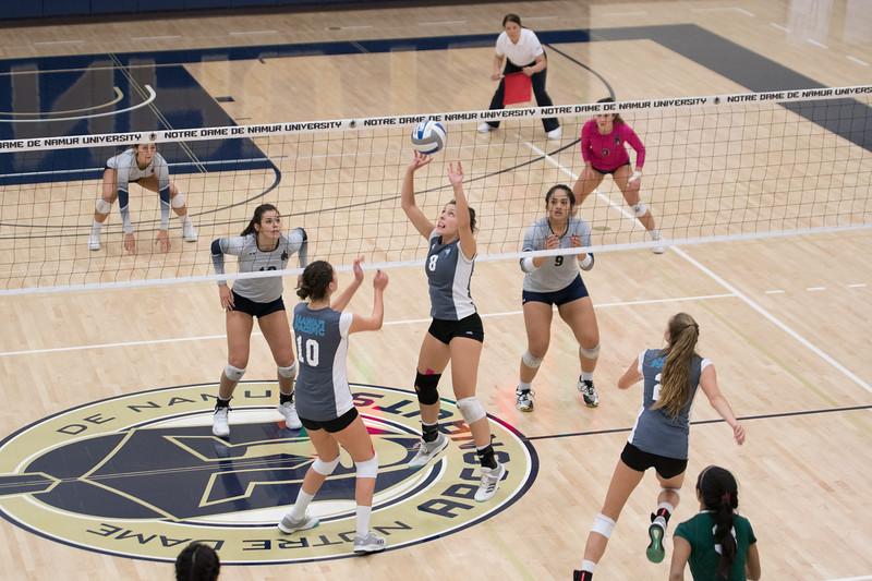 HPU Volleyball-93115.jpg