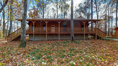 547 Turkey Ridge Pegram TN 37143