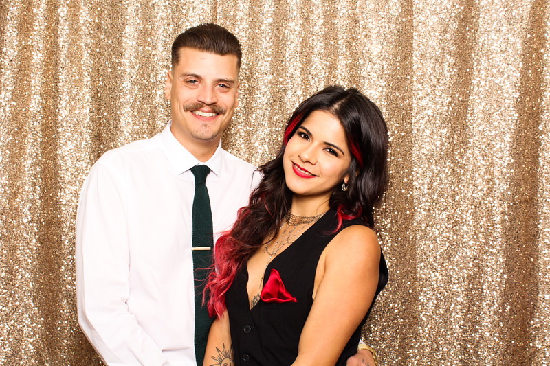 Wedding Entertainment, A Sweet Memory Photo Booth, Orange County-141.jpg