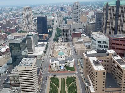 St Louis 2016