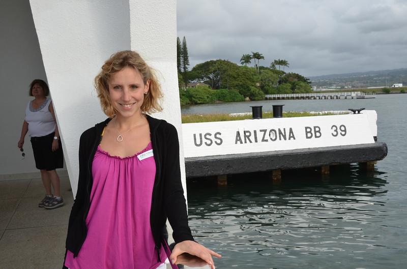 Oahu Hawaii 2011 - 33.jpg