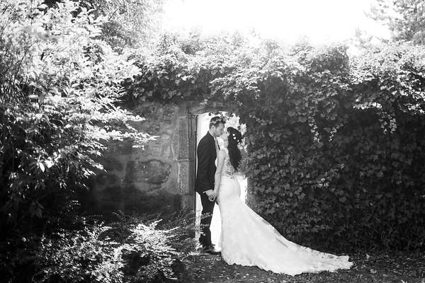 Wedding Monika & Michi 2