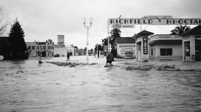 Anaheim-FloodOf1938c.jpg