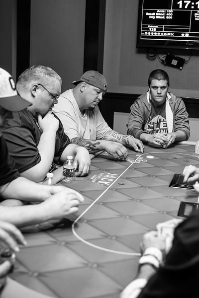 SGG-Jack-Casino-Cleveland-20190707-4158-BW.jpg