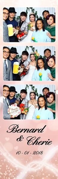 VividSnaps-Wedding-of-Bernard-&-Cherie-28.jpg