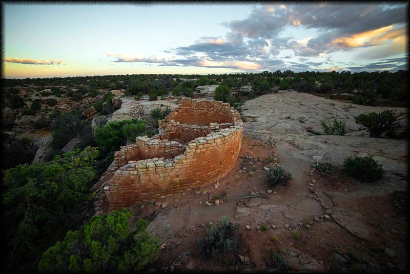 Horsecollar ruins sunrise boarder.jpg