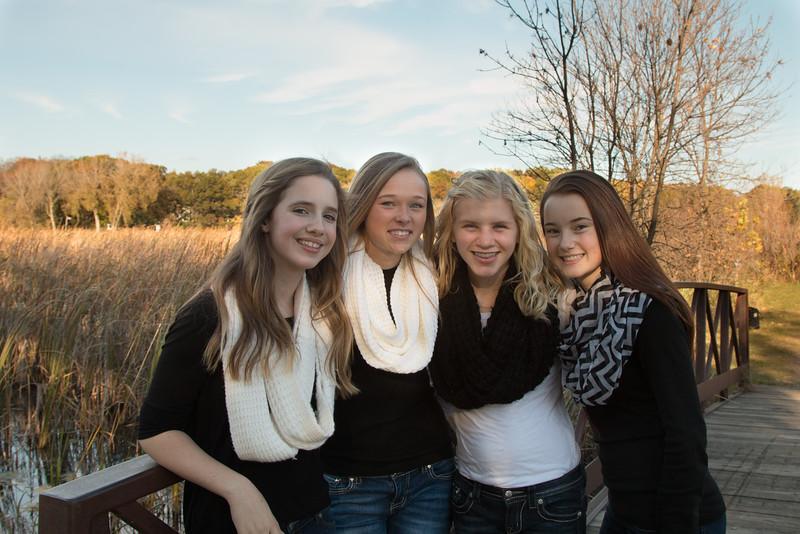 Amanda & Friends Fall-2015 (106 of 139).jpg