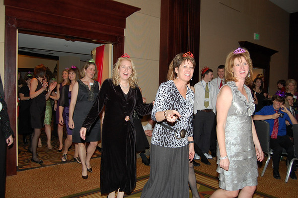 2011 Regis Jesuit Mom Prom (c) YesterdaysPhotos.com - 0258.jpg