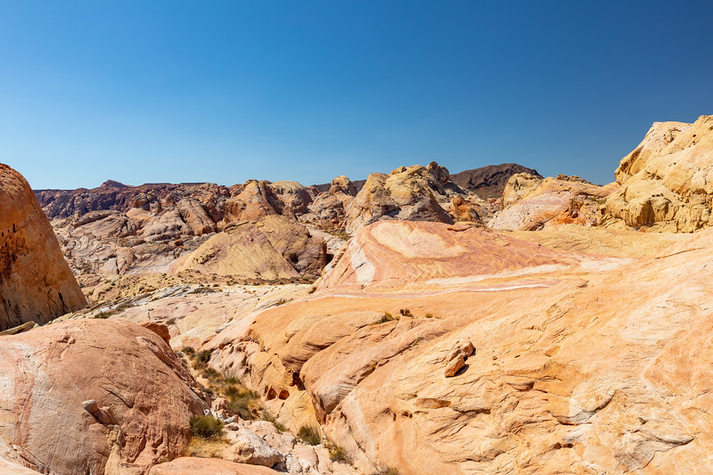 Valley_of_Fire_2019_04.jpg