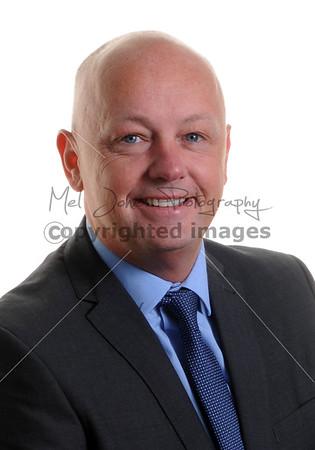 Karl Wolstencroft 2015-01-12
