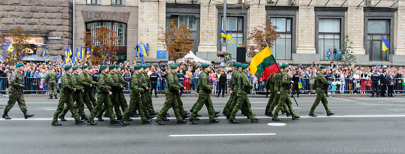 Parade #-15.jpg