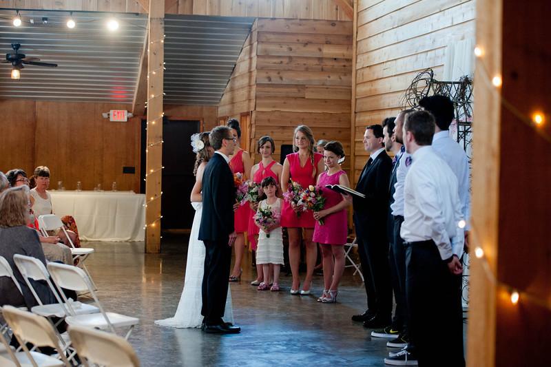jake_ash_wedding (592).jpg