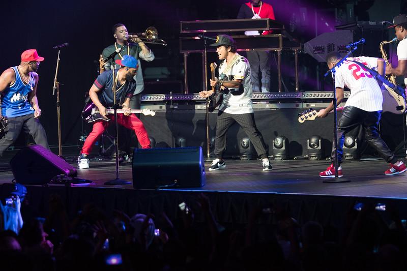 Bruno Mars-66293.jpg