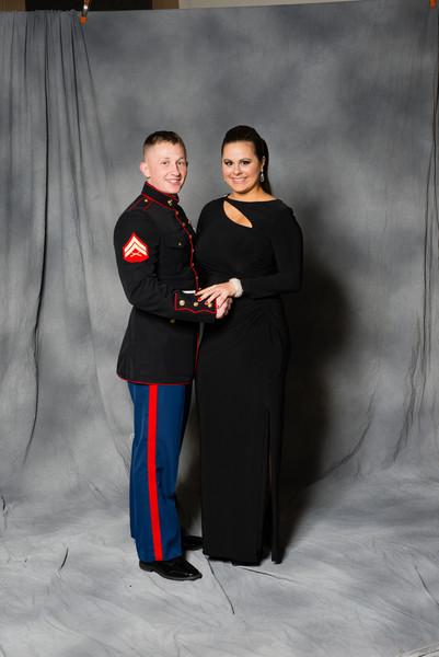 Marine Ball 2013-64.jpg