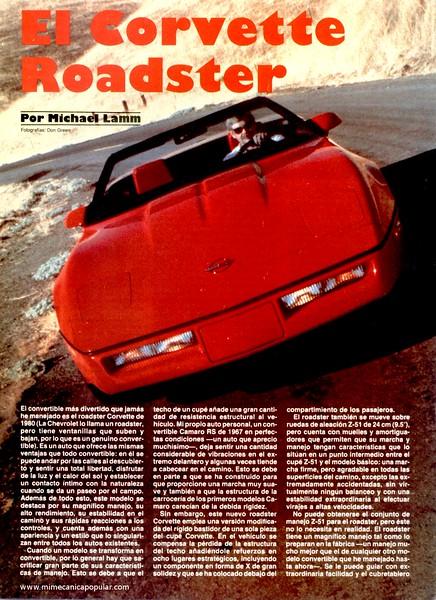 corvette_roadster_abril_1986-01g.jpg