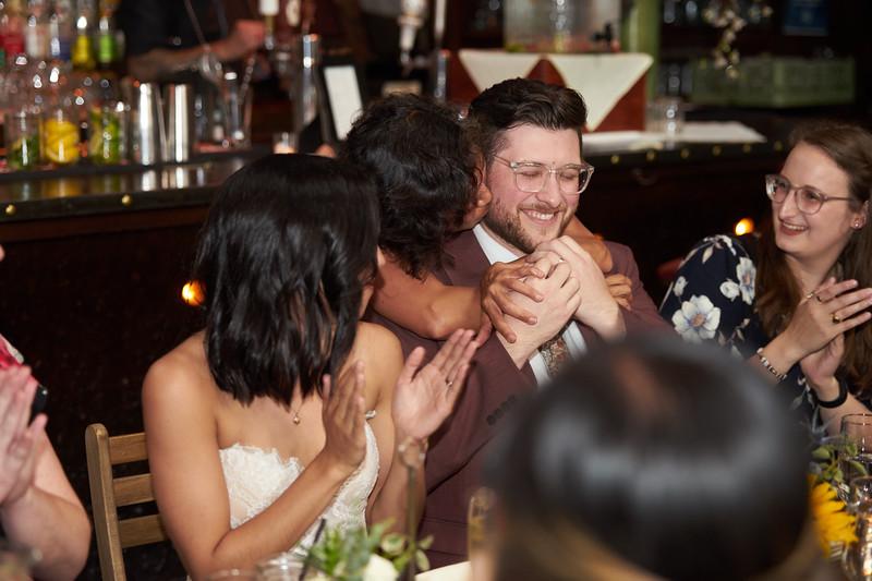 James_Celine Wedding 0788.jpg