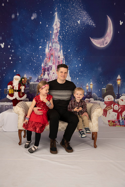 Christmas-2019_-84.JPG