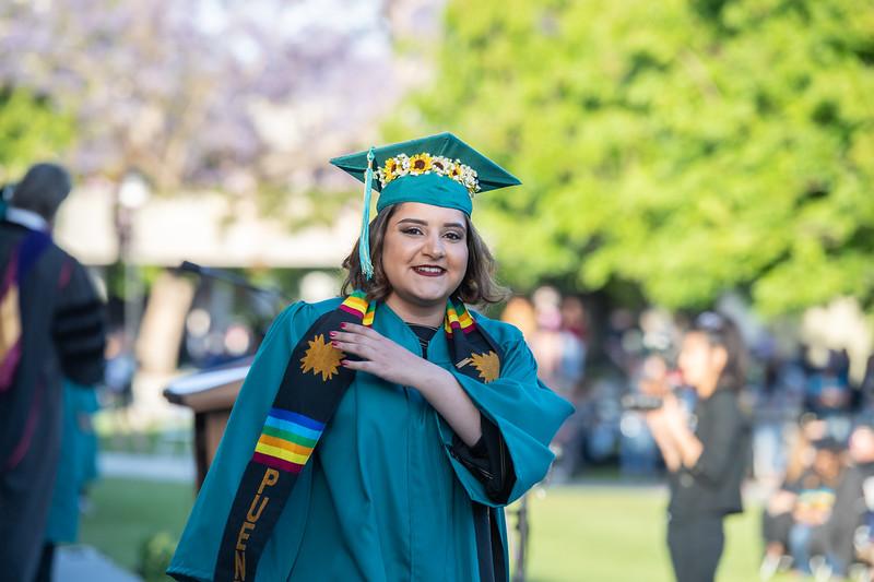 GWC-Graduation-2019-2763.jpg