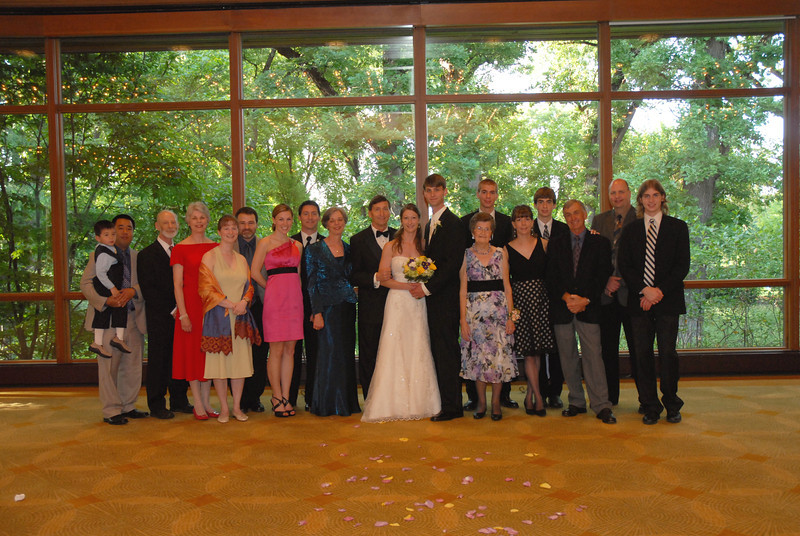 BeVier Wedding 384.jpg