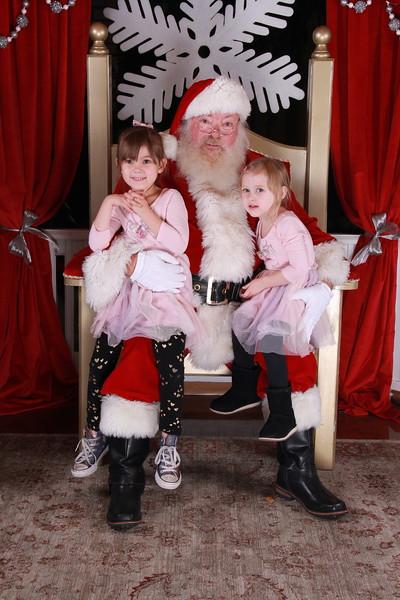 Santa Days_C1 (282).JPG