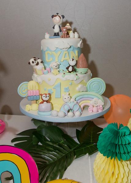 2018 09 Cyan Birthday Party_32.JPG