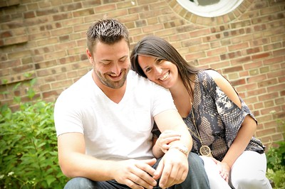 Kristyn and Chris Engagement Pics 2012-1781