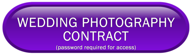 Wedding Contract png.png