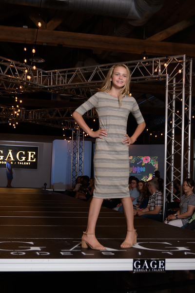 Knoxville Fashion Week Friday-619.jpg
