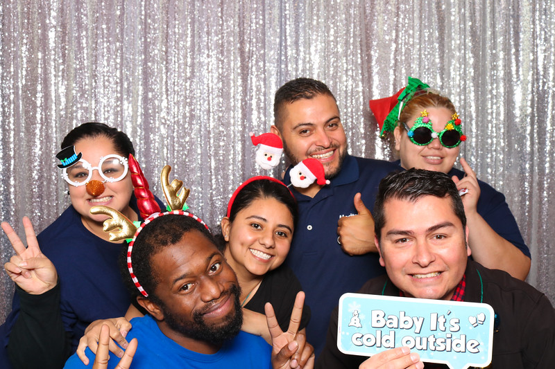 Corporate Employee Party (137 of 213).jpg