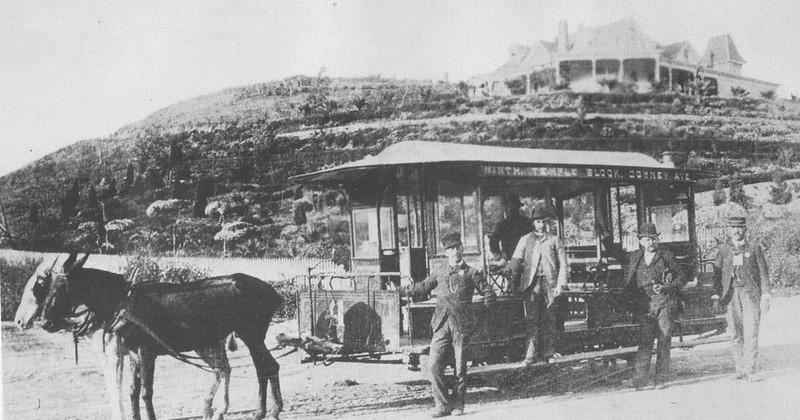 1889-OnTheRailsOfLosAngeles004.jpg