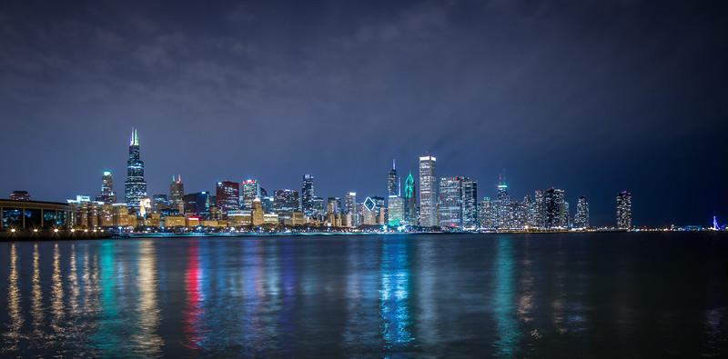Chicago night-1-4.jpg