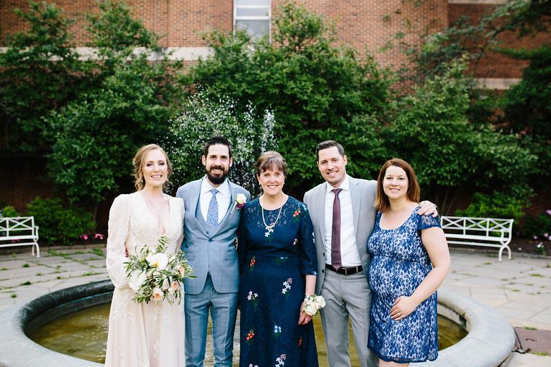 Jen and Tristan Wedding-168.jpg