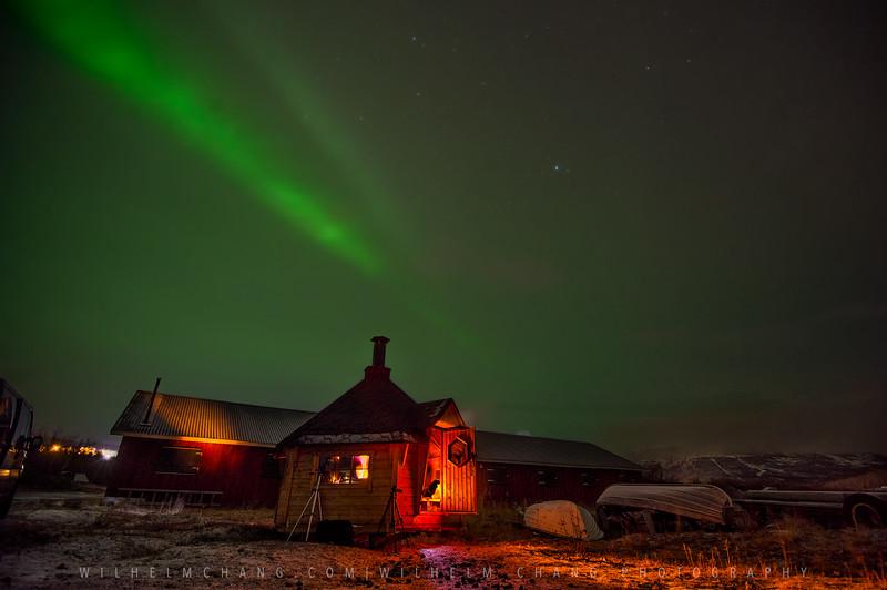 Northern-lights-Hut.jpg