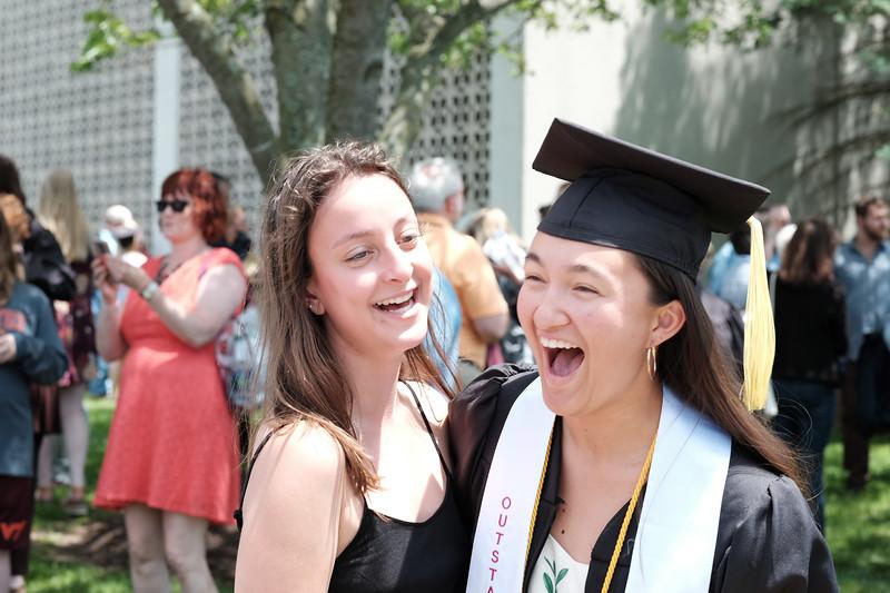 2019-05-16 A Graduation-148-2.jpg