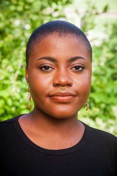 Shania Johnson-1.jpg